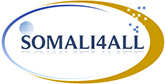 Over Somali4All TV - Somali4All TV