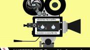somali4all-amsterdams-buurtfilmfestival