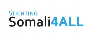 Stichting Somali4all