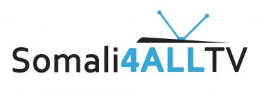 Somali4all TV